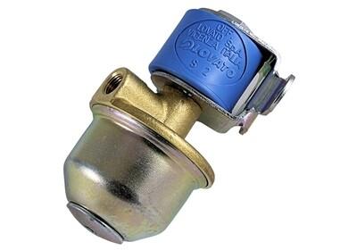 Клапан газовый LOVATO