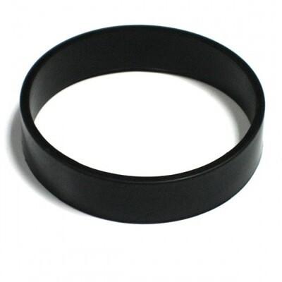Резиновое кольцо 60 мм на смеситель ВАЗ