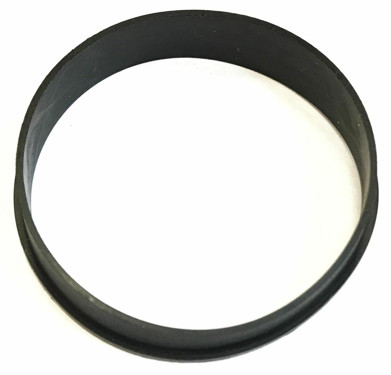 Резиновое кольцо 70 мм на смеситель ГАЗ