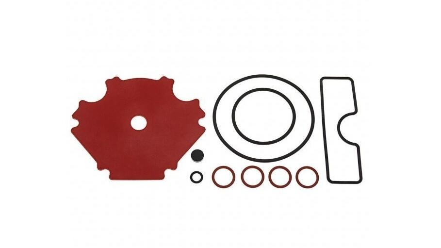 Ремкомплект впрыск для газового редуктора Poletron 1200/1500