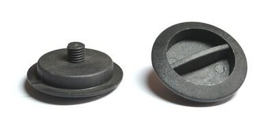 Крышка ВЗУ (10 мм)