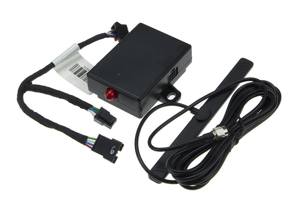 Модем GSM SIMCOM-2 сб. 3465 для BINAR 5S