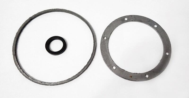 Комплект ремонтный для Планар 44Д, сб. 2164