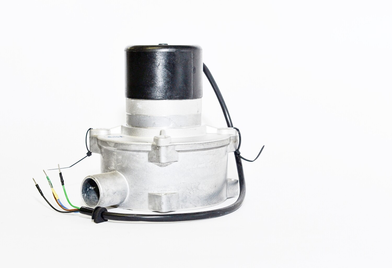 Нагнетатель воздуха 24В для Теплостар 24В сб. 187-01