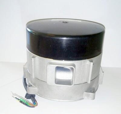 Нагнетатель воздуха для 14ТС-Mini-24 сб. 2356