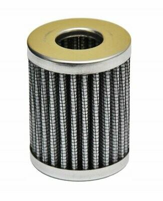 Фильтр газа Lovato Easy fast для датчика давления