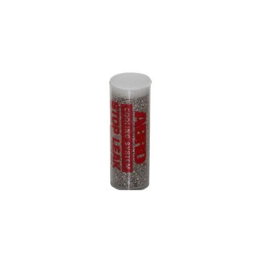 Герметик радиатора порошок ABRO