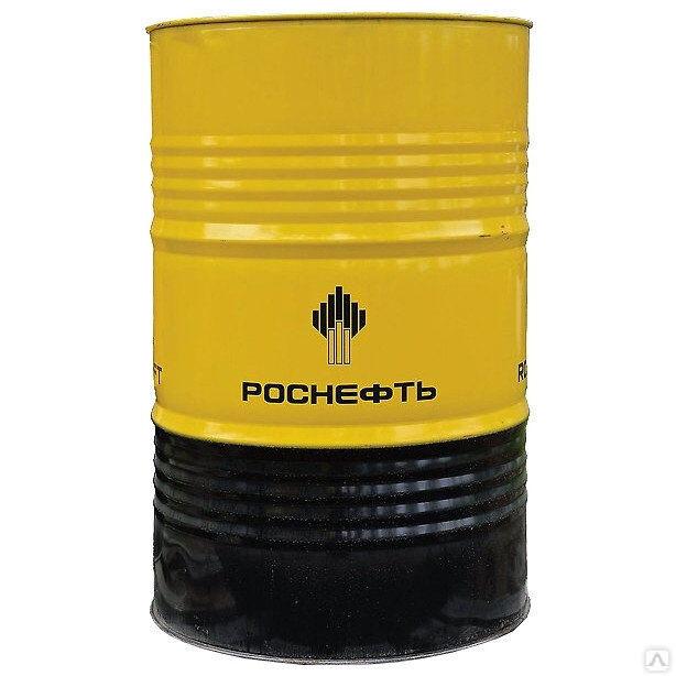 Моторное масло Роснефть Rosneft Diesel 2 10W-40 216,5л (180 кг)