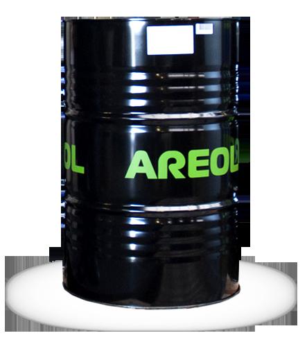 AREOL Max Protect LL 5W-30 (20L) 5W30AR041