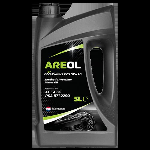 AREOL ECO Protect ECS 5W-30 (5L) 5W30AR128