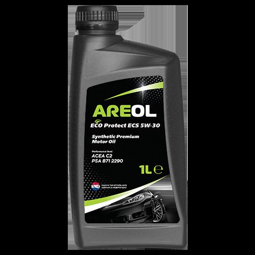 AREOL ECO Protect ECS 5W-30 (1L) 5W30AR126