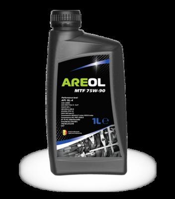 AREOL MTF 75W-90 (1L) 75W90AR085