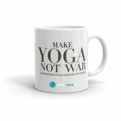 Yoga Mag