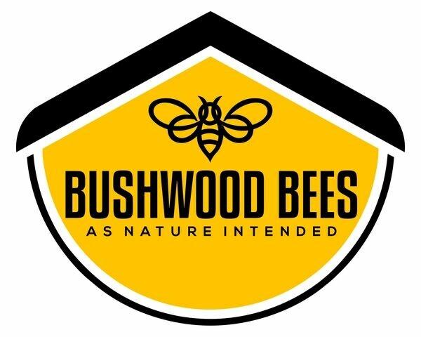 Bushwood Bees