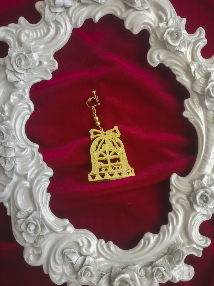 Fairytale single clip