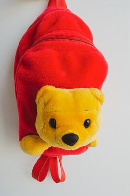 Winnie backpack
