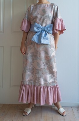 Redesign dress L