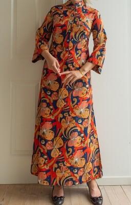 The best cotton dress S/M
