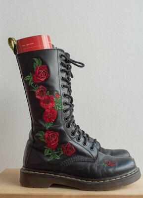 Dr.Martens boots 37