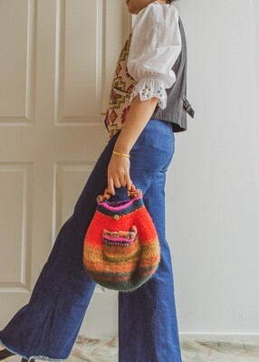 Super cute bag