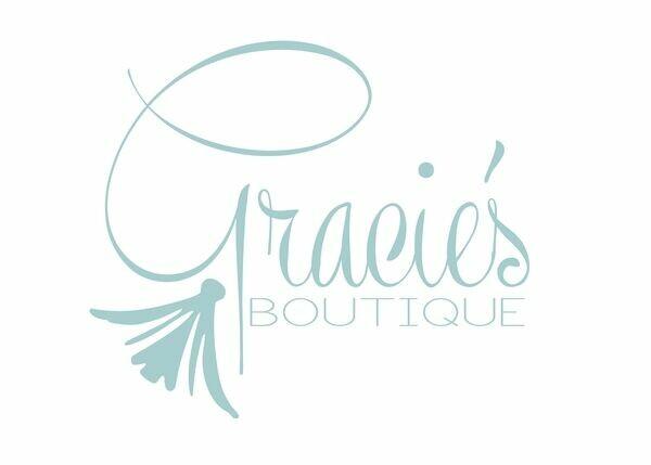 Gracie's Boutique