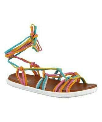 Florentina sandal
