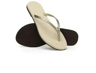 U Shine Sandal