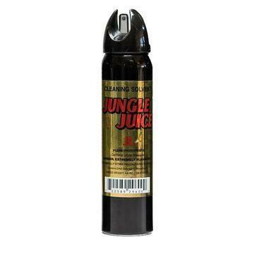 Jungle Juice Gold Spray