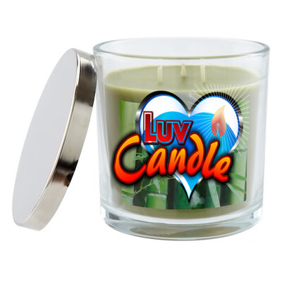 Luber Scents/ LuvCandle
