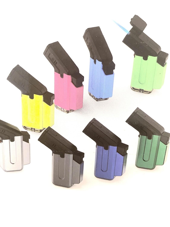 NewPort Zero Lighter