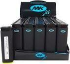 MK Refillable Windproof Lighter/Torches