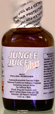 JJ Plus 30ml