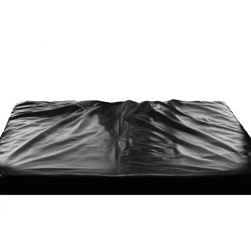 Master's Waterproof Fitted Sex Sheets