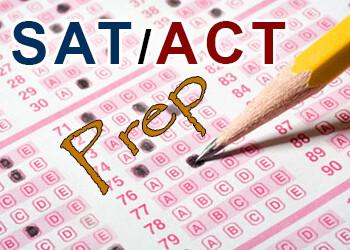 Virtual SAT / ACT Prep Class - Math Strategies