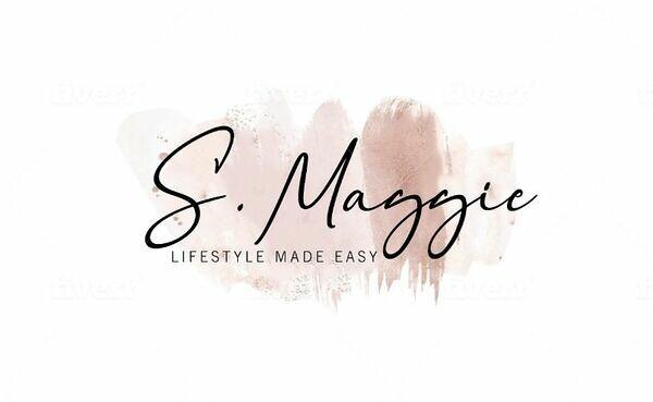 savimaggie.com
