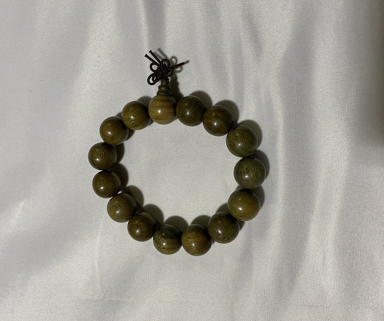 Buddha Beads - Small