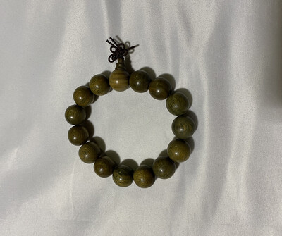 Buddha Beads - Small