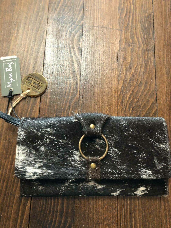 S-3125 Myra Bag