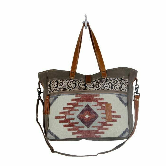 S-2909 Myra Bag