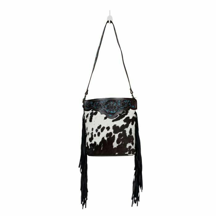 S-2579 Myra Bag