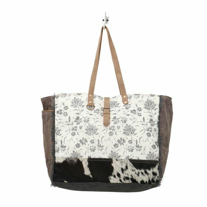 S-1513 Myra Bag