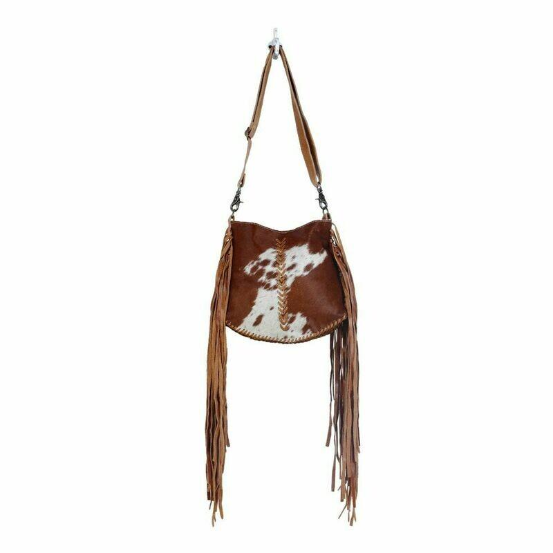 S-2977 Myra Bag