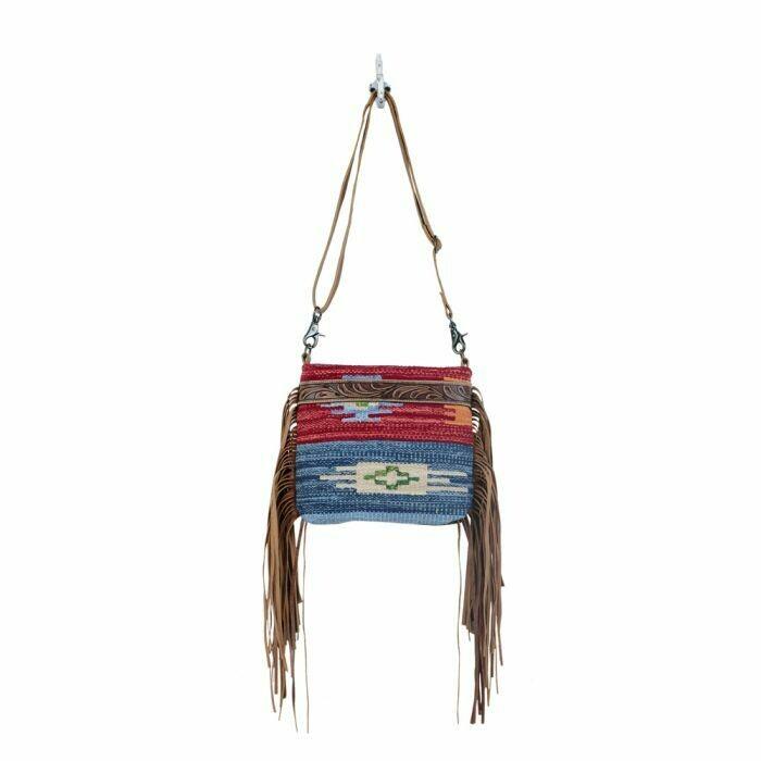 S-3076 Myra Bag