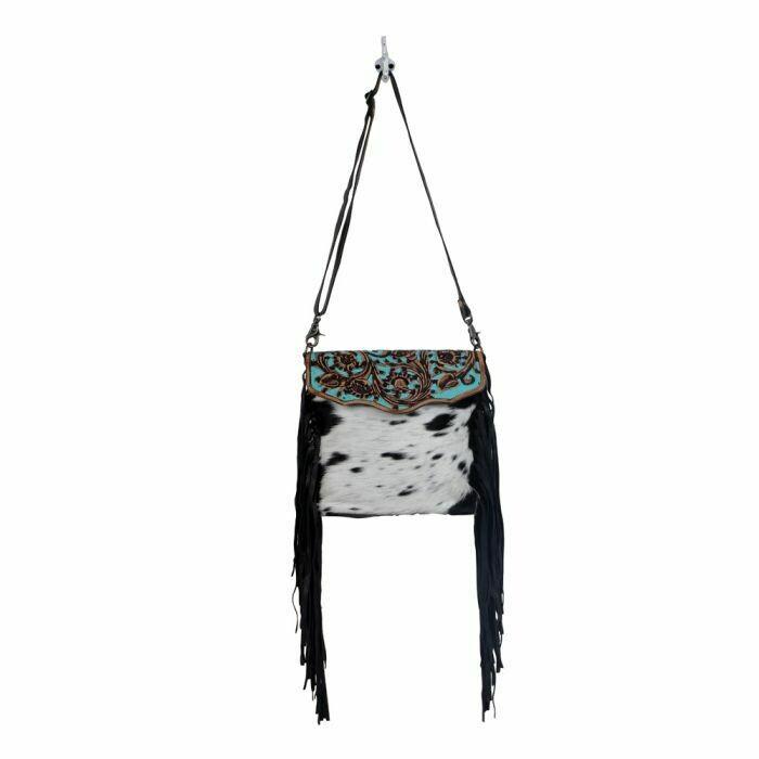 S-2856 Myra Bag