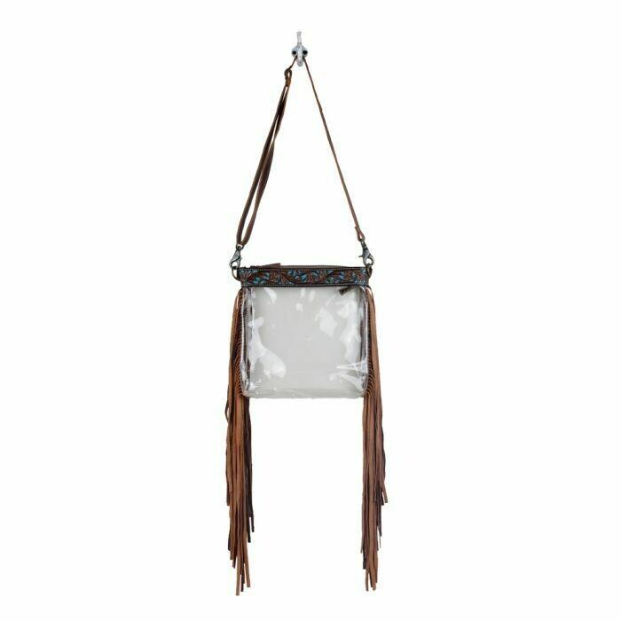 S-2890 Myra Bag