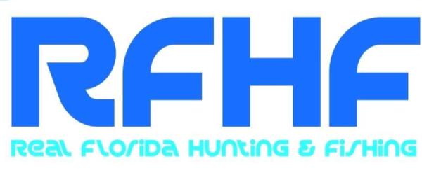 Real Florida Hunting & Fishing