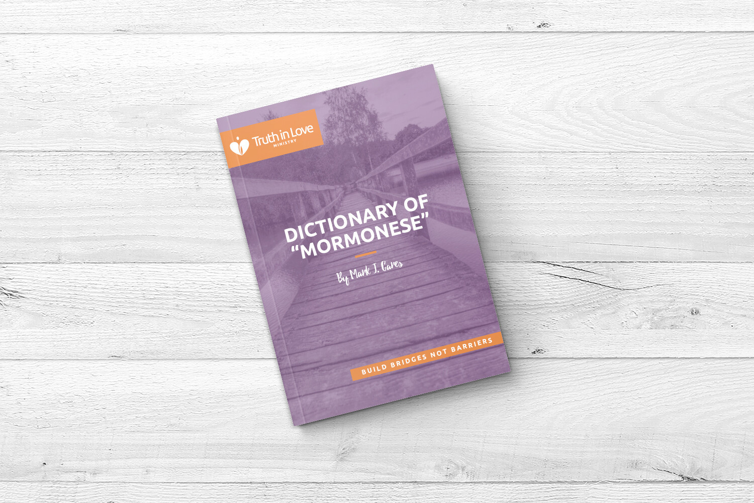 Dictionary of