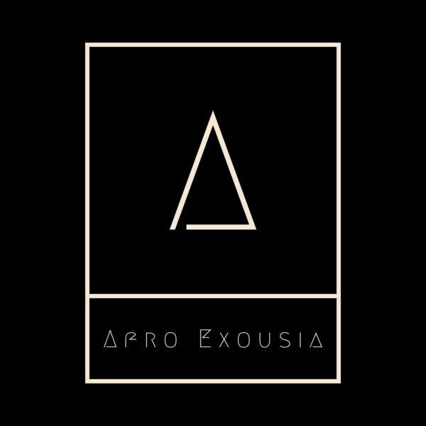 Afro Exousia