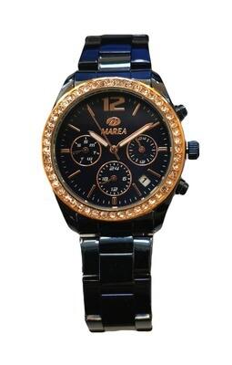 Armbanduhr - MAREA
