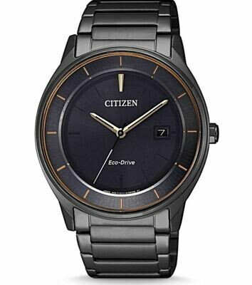 CITIZEN - BM7407-81H